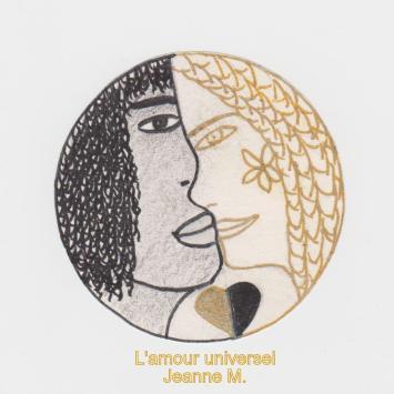amour yin yang3.jpeg